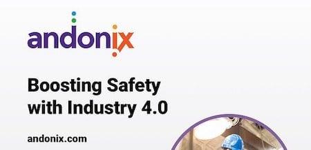 eBook: How Technology Enables Smarter Safety Standards