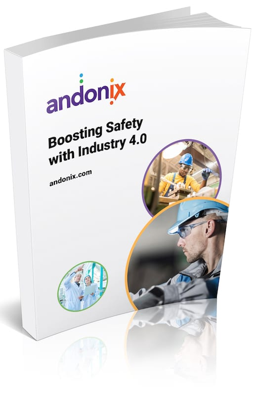 How Technology Enables Smarter Safety Standards