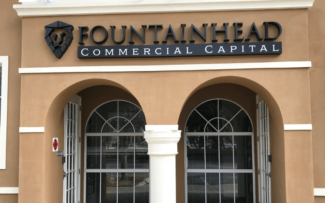 Andonix Partner Providing Coronavirus Relief Information for Business Owners