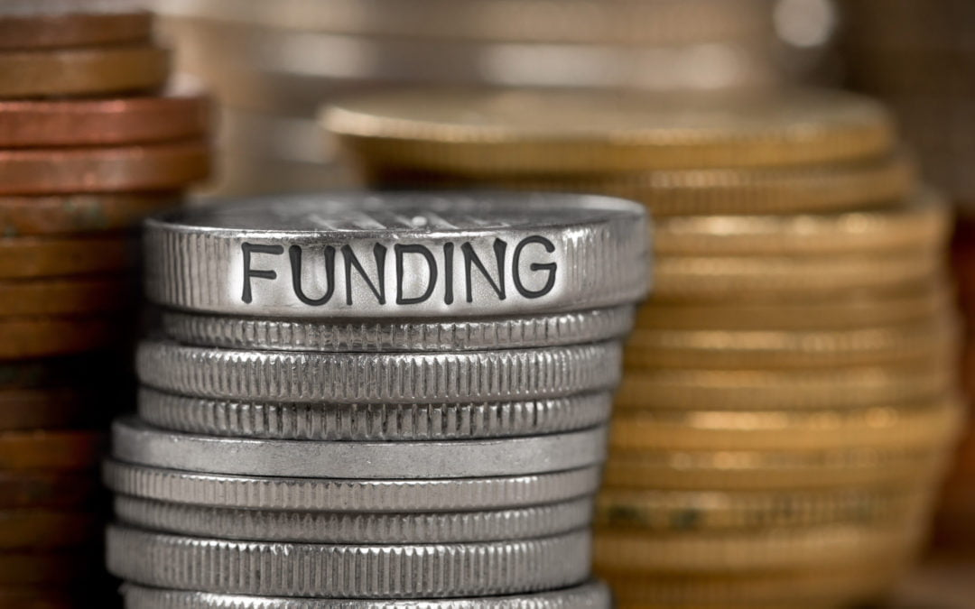 Small Business Funding Resources in a Time of Crisis