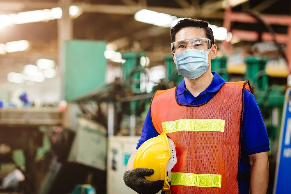 The Importance of Proper Monitoring to Protect Your Employees