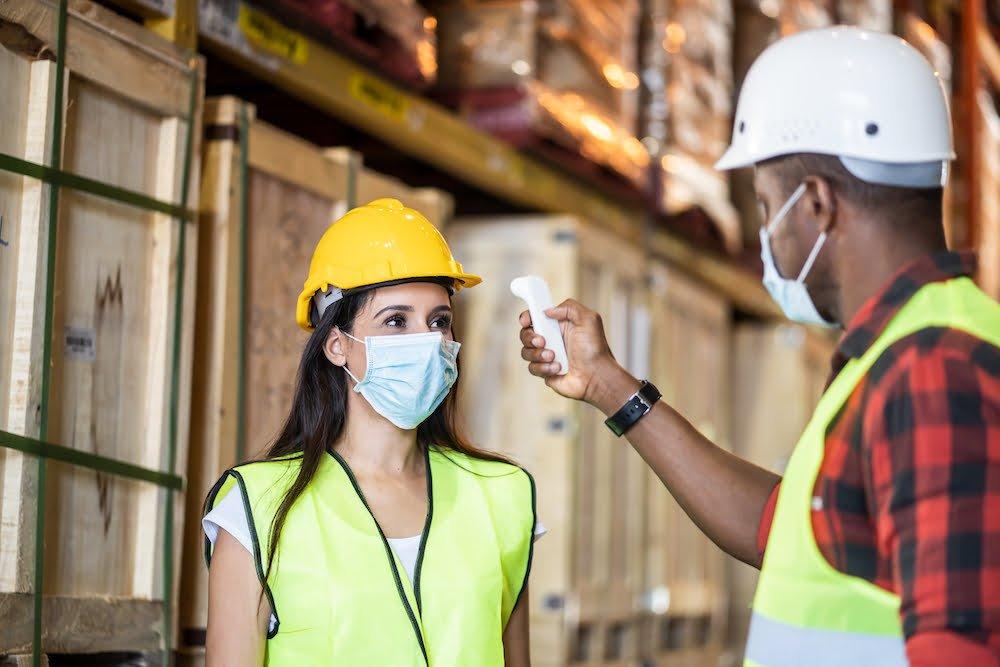 ¿Tu empresa está preparada para enfrentar una inspección por la NOM-035?