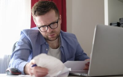 The Challenges of Working from Home as a Supervisor in a Labor-Intensive Industry