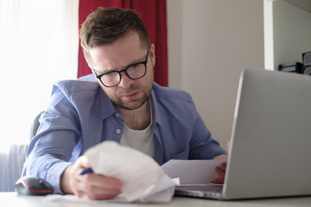 Los Desafíos de Trabajar desde Casa como Supervisor en una Industria Intensiva en Mano de Obra