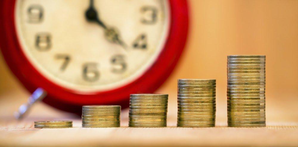 El mito del precio al evaluar la calidad de los servicios de contención